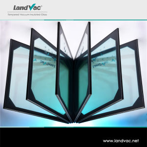 Landvac Online Shopping Single Pane Glass Vacuum for Real Estate pictures & photos