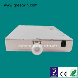 23dBm 4G Lte 1700MHz WiFi Signal Repeater Amplifier Booster Repeaters (GW-23HA) pictures & photos