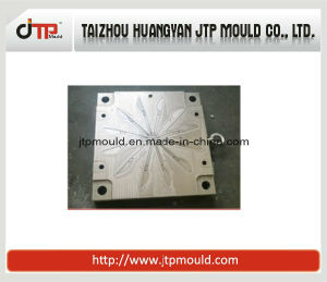 12 Cavity Plastic Knife Mould pictures & photos