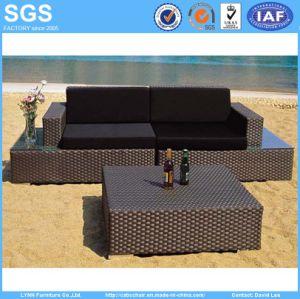 Wholesale Modern Design Rattan Furniture pictures & photos