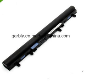 Replacement Laptop Battery for Acer Aspire V5-571 V5-471 Al12A32 pictures & photos