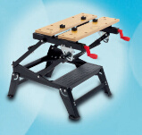 Adjustable/Multifunctional Workbench (YH-WB026A) pictures & photos