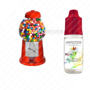 OEM Free Mixed Flavoring Eliquid for E Cig pictures & photos