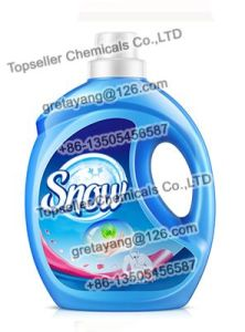 Cheap and Fine Liquid Detergent for Good Quality pictures & photos