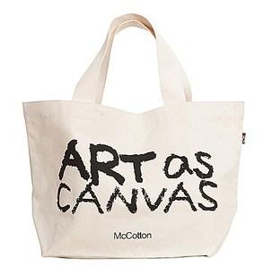 Custom Organic Canvas Bag Blank Cotton Canvas Tote Bag pictures & photos