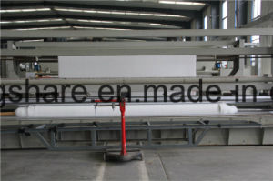 Polypropylene High Strength Geotextile pictures & photos