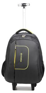 Simple Laotop Backpack Luggege Laptop Bag for Travel (ST6245) pictures & photos
