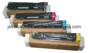 Compatible Konica Minolta Tn611 Toner for Bizhub C451 C550 C650 Copier Toner pictures & photos