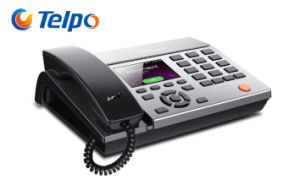 Telpo Best Price VoIP Adapter Business VoIP Smart Phone
