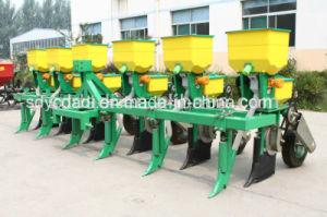Soybean Planter pictures & photos