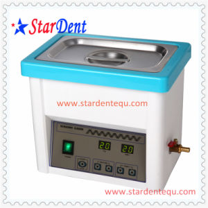 5L Ultrasonic Cleaner of Dental Equipment pictures & photos