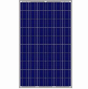 Endless Energy From Sun Solar Panel Made by Haochang China with TUV pictures & photos