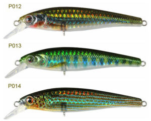 Jerk Bait-Hard Fishing Lure-Fishing Bait-Fishing Tackles-New Bright Lure pictures & photos