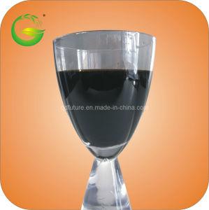 Hydroponic Nutrients Liquid Amino Acid Ferilizer pictures & photos