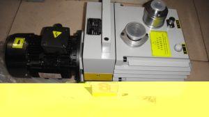 2XZ-15 Rotary Vane Vacuum Pump pictures & photos
