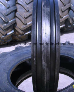 600-16 Bias Farm Front Tractor Tyre pictures & photos