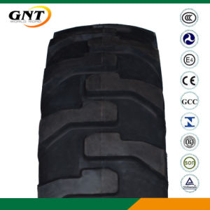R4 Nylon Bias Agriculture Tractor Tyre 12.5-80-18 pictures & photos