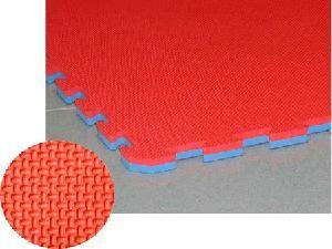 EVA Foam Floor Mat, EVA Strong Style Judo Tatami Mat pictures & photos