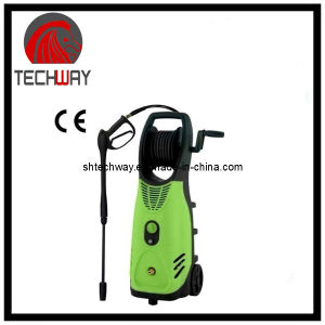 2000W High Pressure Washer pictures & photos