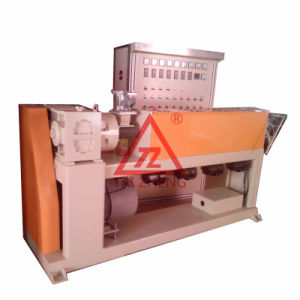 Cable Extrusion Machine for Isolation pictures & photos