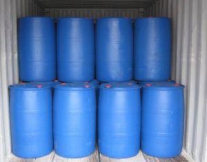 Bisphenol a Bis- (diphenylphosphate)