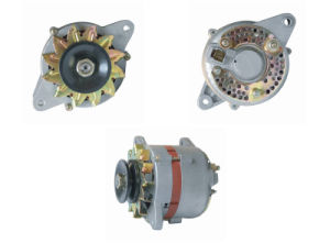 Auto Alternator 27020-31090 for Suzuki, Daihatsu pictures & photos
