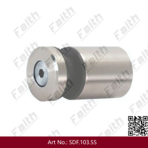Hot Sale Stainless Steel Handrails Accessories Glass Standoffs (SDF. 103. SS) pictures & photos