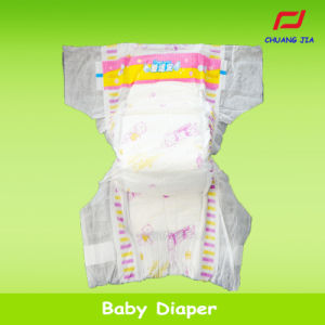 Suppliers of Baby Diaper