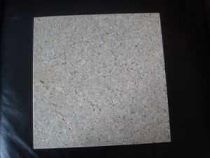 Polished G681 Pink Granite, Chinese Granite, Stone Tiles for Wall, Flooring