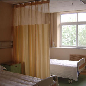 Hospital Curtain pictures & photos