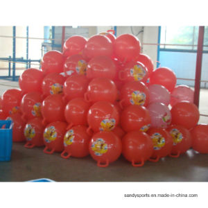 Custom Design Inflatable Jumping Hopper Ball pictures & photos
