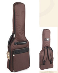 Classical Guitar Bag/ Electric Guitar Bag/ Bag/Guitar Bag (GB-13A) pictures & photos