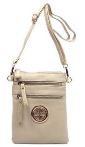 Designer Shoulder Bags Women Leather Handbags Leather Bags Online pictures & photos