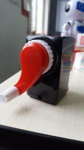Mini Sharpener Machine pictures & photos