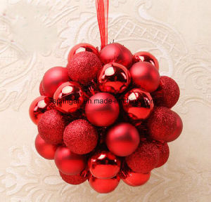 Christmas Decoration for Christmas Tree pictures & photos