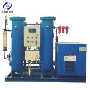 Brotie on Site Psa Oxygen O2 Gas Generator pictures & photos