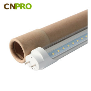 Factory Wholesale T8 Light LED Tube 600mm 6500K pictures & photos