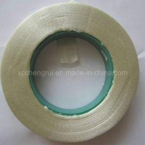 Insulation Polyester Tape pictures & photos