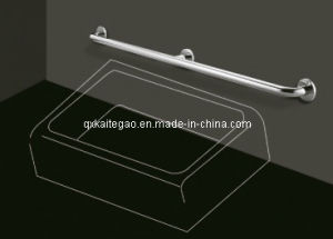 Stainless Steel High Quality Handle (ZY-9011) pictures & photos