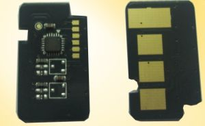 Toner Chip (for HP/Samsung/Xerox/Lexmark/Epson Chip)