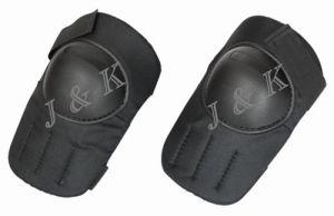 Knee Pad (Knee Cap) & Work Protection (JK45006) pictures & photos