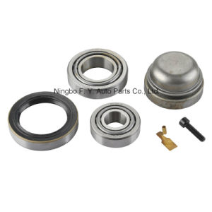Wheel Bearing (OE: 116 330 00 51) for Mercedes Benz pictures & photos