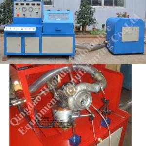 Automobile Turbo Testing Equipment pictures & photos