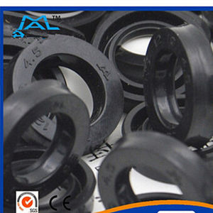 Factory Supplying Durable Rubber Hydraulic Cylinder Seal pictures & photos