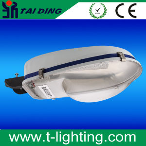 Outdoor Triditional Street Light with CFL Energy Saving Lamp 150 Watt Road Lighting pictures & photos
