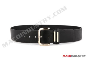 Fashion PU Belt (Maco246)