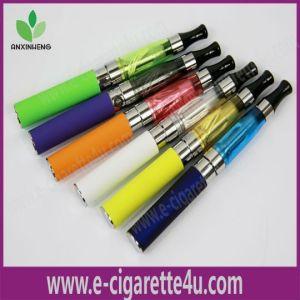 Electronic Cigarette, Disposable Vaporizer, CE4 Kayfun Mod