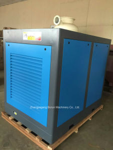 Complete Set of Air Compressor with Air Tank (RJ-100A) pictures & photos