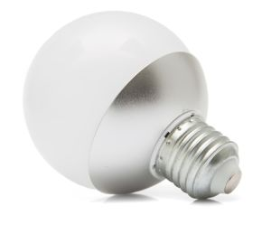 LED Lamp Global Bulb Chandelier Lighting pictures & photos