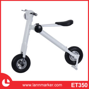 Best Hottest Stand up Electric Scooter pictures & photos